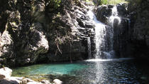 Lakes of Madeira Levada Walk from Funchal , Funchal, Walking Tours