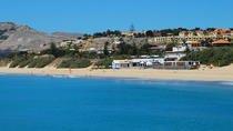 Porto Santo Day Trip from Funchal: Hiking and Ferry Transfers, Funchal, Day Trips