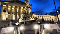 Hot Rod Luxury & Love Tour in Vienna, Vienna, Cultural Tours