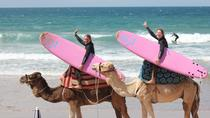Surf Class, Agadir, Surfing Lessons