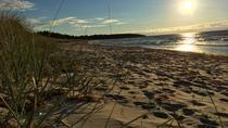4-Day Gotland Island Expedition, Stockholm, Multi-day Tours
