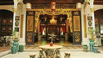 18th Century Penang - Private Tour, Penang, Private Sightseeing Tours
