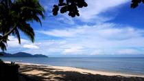 Private Half-Day Discovery Tour in Penang Island, Penang, Private Day Trips