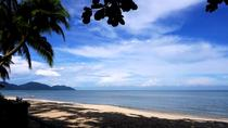 Private Half-Day Discovery Tour of Penang Island, Penang, Private Day Trips