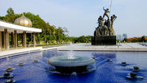 Private Half-Day Kuala Lumpur Sightseeing Tour, Kuala Lumpur, Private Sightseeing Tours