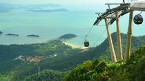 Private Half-Day Tour: Enchanting Langkawi, Langkawi, Private Sightseeing Tours