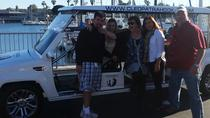 Half Day Tour of Santa Monica and Venice Beach, Santa Monica, Half-day Tours