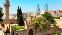 Azerbaijan Pearl of the East, Baku, Cultural Tours