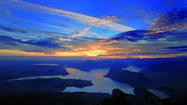 Overnight Tour to Mt Pilatus from Lucerne, Lucerne, Overnight Tours