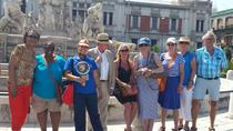 2-Hour Messina Walking Tour, Messina