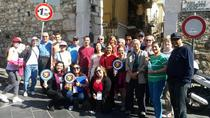 Messina Shore Excursion: Full-Day Taormina and Castelmola Tour, Messina, null