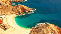 Beach Hopping Snorkeling Discovery in Los Cabos, Los Cabos, Snorkeling