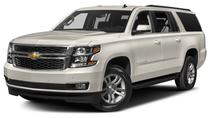 Cancun Airport SUV Service, Cancun, Airport & Ground Transfers