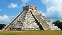 Chichen Itza the Original Tour from Cancun and Riviera Maya, Cancun, Day Trips