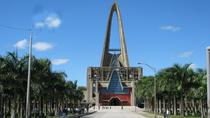 Half-Day Discovery Higuey City Tour from Punta Cana, Punta Cana, Cultural Tours