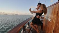 Romantic Lobster Dinner Cruise, Cancun, Dinner Cruises