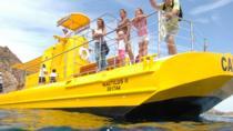 Semi-Submersible Submarine Tour in Los Cabos, Los Cabos, Day Cruises