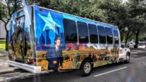 Dallas Attraction Tours, Dallas, City Tours