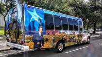 Dallas City Tour with JFK Viewing, Dallas, City Tours