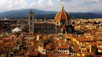 Private Tour: 2 Hours Florence Walking Tour, Florence, Wine Tasting & Winery Tours