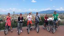 Small-Group Private Bike Tour of Florence, Florence, Bike & Mountain Bike Tours