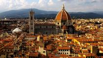 Tour privato: tour a piedi di Firenze di 2 ore, Firenze, Tour privati