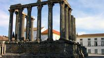 Evora Private Day Tour Sightseeing da Lisbona, Lisbona, Tour privati