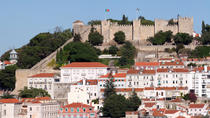 Lissabon Halbtages-Discovery Private Tour, Lissabon, Private Touren
