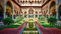 Islamic Seville Guided Tour, Seville, City Tours