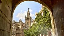 Medieval Seville Guided Tour, Seville, Walking Tours