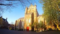 2-Hour Walking Tour in Leiden, Leiden, Walking Tours