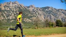 Trail Running Barcelona, Barcelona, Running Tours