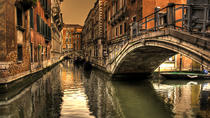 Private Introduction to Venice, Venice, Private Sightseeing Tours