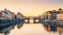 Private Tour: Introduction to Florence Walking Tour, Florence, Private Sightseeing Tours