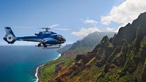 Kauai Eco Adventure Helicopter Tour, Kauai, Helicopter Tours
