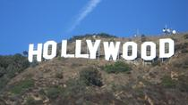 Private Los Angeles Tour, Los Angeles, City Tours