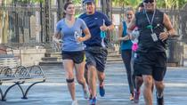 New Orleans French Quarter Jogging Tour, New Orleans, Walking Tours