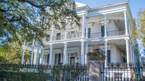 New Orleans Historic Garden District Walking Tour, New Orleans, Walking Tours