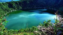 Private Tour of The Lagoon of Guatavita, Bogotá, Private Sightseeing Tours