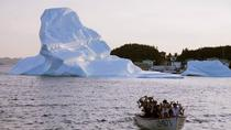 10-Day Newfoundland and Maritime Tour from Halifax to Moncton, Halifax