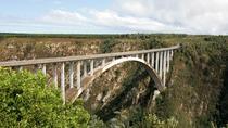 4-Day Garden Route Tour from Port Elizabeth , Port Elizabeth, 4-Day Tours