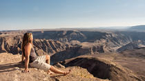 7-Day Southern Namibia Tour from Windhoek, Windhoek, Multi-day Tours