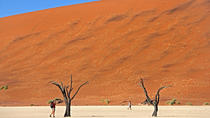 9-Day Southern Namibia Tour from Windhoek, Windhoek, Cultural Tours
