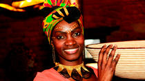 African Dinner Experience, Cape Town, Food Tours