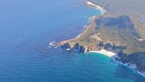 Besichtigungstour zum Cape Point, Cape Town, Day Trips