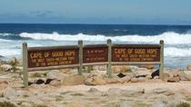 Cape Town Shore Excursion: Cape Peninsula Tour, Cape Town, Ports of Call Tours