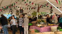 Half-Day Cape Town Food Markets Experience, Cape Town, Food Tours