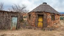 Mountain Splendor -The Kingdom of Lesotho, Durban, Bus & Minivan Tours