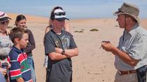 Namib Desert 4x4 Tour from Swakopmund, Swakopmund, 4WD, ATV & Off-Road Tours