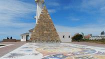 Port Elizabeth Shore Excursion: Port Elizabeth City Tour, Port Elizabeth, Ports of Call Tours